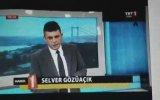 TRT Spikerinin Ankara Katliamı Yorumu