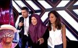 Türk Oyuncunun Annesiyle Buluşması Arjantinlileri Göz Yaşına Boğdu