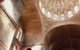 İstanbul'un Bizans Yapıları