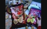 Cem Yılmaz'lı Doritos Reklamları Tamamı