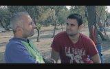 Korku Filmi Yönetmeni  Efe Aydal