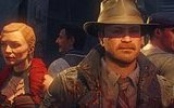 Call of Duty Black Ops 3'ten Zombili Açılış