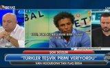 Hooijdonk  Türkiye'de Teşvik Primi Normal