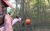 Henry Rifle ile Bal Kabağı Nasıl Oyulur