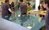 Apple Store'larda Eğlenceli 3D Touch Tanıtımı