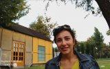 İstanbul'u Keşfediyorum Söyleşilerden Derlemeler ve Tanıtım