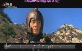 Jackie Chan Endless Love Şarkısı