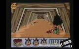 1993 Hugo Yayını 3  Kanal 6