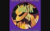 The Mask  Soundtrack 1994