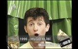 1996 Hugo Klibi  Kanal 6
