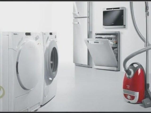 Ремонт стиральной машины samsung г.красноярск слив в стиральной машине ремонт