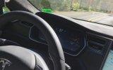Tesla'nın Otomatik Pilotu Kazaya Neden Oluyordu