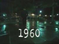 Emil Cioran - A Century of Writers (1999)