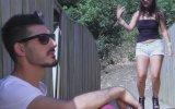 Kasım Şeren  Aşk Benimle Kamera Arkası