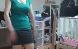 Web Cam Arkadaşım Suniela ile Bugün Ne Giysem
