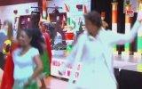 Kanada'nın Yeni Başbakanı Justin Trudeau'dan  Hint Dansı