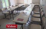 Mardin'de Kürtçe Eğitim Veren Okul