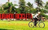 Bisiklet Hırsızlarını Güzel Bir Tuzak ile Troll'lemek