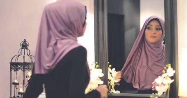 Hijab style 2013 | İzlesene.com