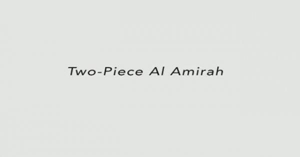 NEW TUTORIAL HIJAB SIFON ALA ZASKIA ADYA MECCA | Hijab