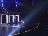 Michael Jackson - 30. Yıldönümü Kutlama Konseri