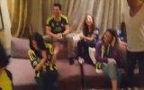 Fenerbahçe'ye 70 bin TL Bahis Yatıranın Açıklaması