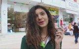 İstiklal Marşı Hakkında Röportaj  Sosyal Deney