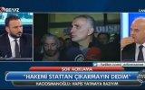 Ahmet Çakar  Sen Kimsin İbrahim Hacıosmanoğlu