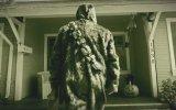 James Corden  Adele Hello Cadılar Bayramı Parodisi