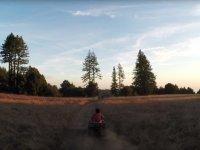 GoPro Drone'undan İlk Görüntüler