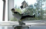 En Rahat Bilgisayar Masası
