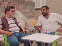 Adana Demirspor'u Avradına Tercih Eden Abi