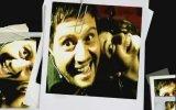 Selfie ve Instagram'ın Mucidi Olarak Mirkelam 2007