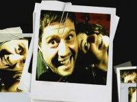 Selfie ve Instagram'ın Mucidi Olarak Mirkelam (2007)