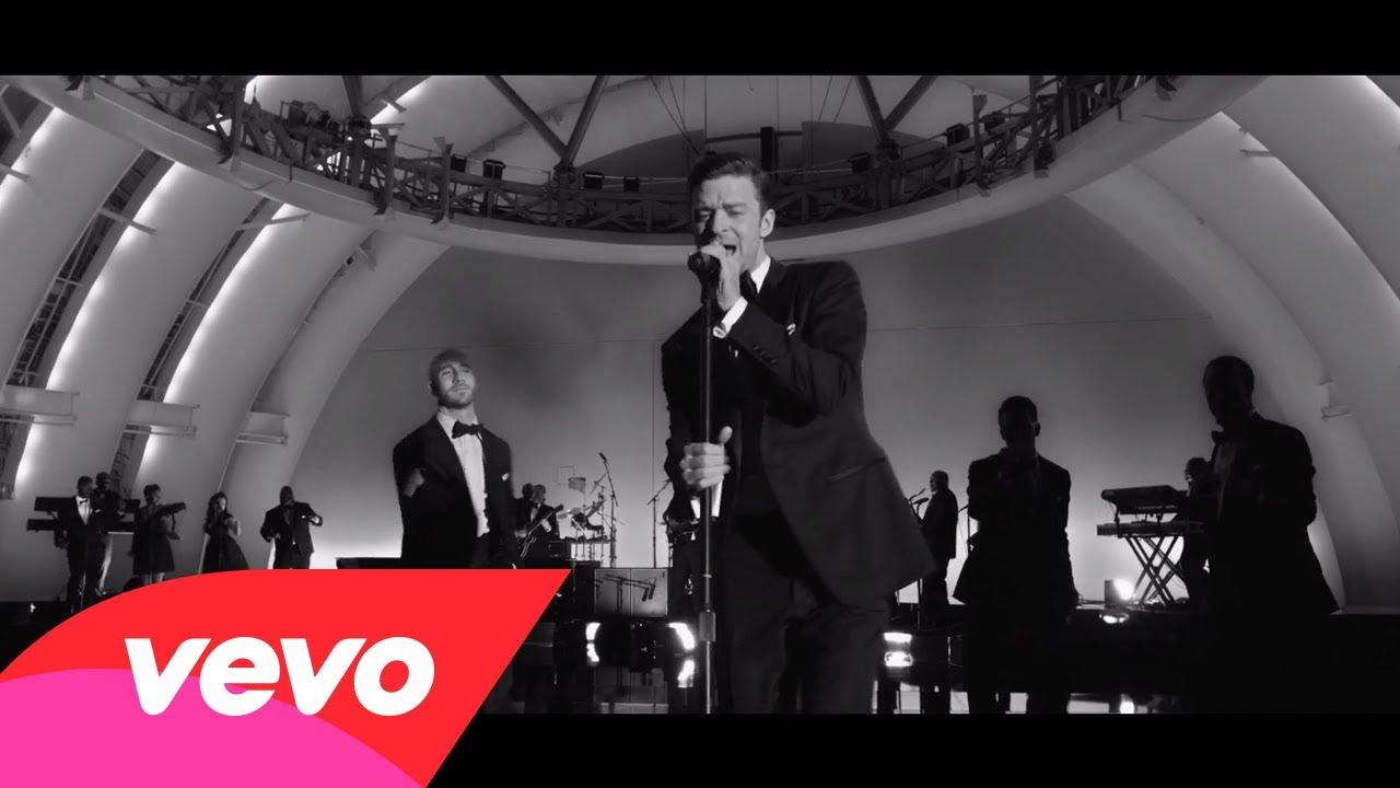 Justin Timberlake - Suit & Tie (Clean Version) | İzlesene.com Justin Timberlake Suit And Tie Lyrics