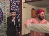 Bal Dudak'ın Seçim Sonucu Kutlaması