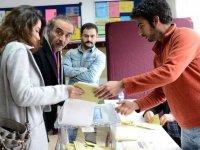 Yılmaz Erdoğan - Tekrar Seçimde Görüşürüz