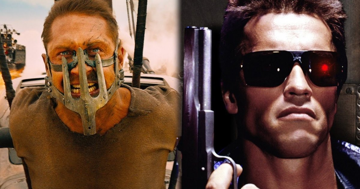 Top 10 action movies of all time 8957538 1268 1200x630 jpg