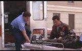 Hot Shots  Efsane Ambulans Sahnesi