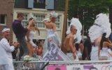 Amsterdam'ın Gay Serserileri