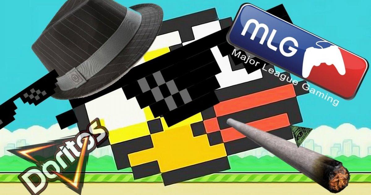 Kopuyoruz mlg flappy bird 420 flash oyun zlesene com