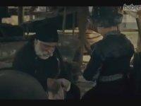 Sedat Peker'in oğlu Diriliş Ertuğrul'da