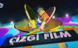 90'larda Mutluluğun Anlamı  Kanal D Çizgi Film Jeneriği