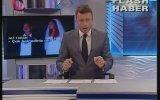 Flash Tv'den Ayşe Özyılmazel'e Ayar