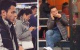 Eğlencenin Dibine Vurarak Şangay'ı Troll'leyen Genç