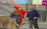 Susam Sokağı  TRT 2. Tam Bölüm1993