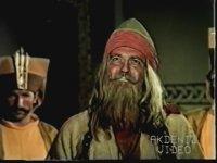 Ahmet Kaya ve Ruhi Su  - Pir Sultan Abdal (Acilin Kapilar)