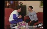 Tatlı Kaçıklar  Hizmetçi 1997