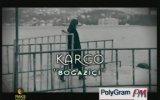 Kargo  Boğaziçi 1998