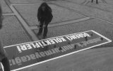 Kocaeli Kolektif Ankara Anması